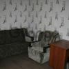 Сдается в аренду квартира 2-ком 47 м² Серебрянка,д.16