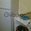 Сдается в аренду квартира 2-ком 45 м² Новомытищинский,д.45