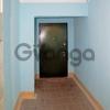 Сдается в аренду квартира 2-ком 68 м² Бережок,д.6
