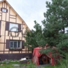 Сдается в аренду дом 4-ком 170 м² Марусино
