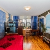 Продается квартира 3-ком 65 м² ул. Мазурова , 66