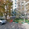 Продажа офиса 283 м2 м.Войковская