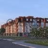 Продается квартира 1-ком 40.86 м² Переведенская улица 1, метро Купчино