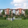 Продается квартира 2-ком 67.47 м² Переведенская улица 1, метро Купчино