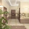 Продается квартира 3-ком 87.88 м² Переведенская улица 1, метро Купчино