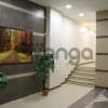 Продается квартира 1-ком 37.8 м² Областная улица 1, метро Улица Дыбенко