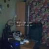 Продается квартира 2-ком 45 м² ул. Строителей, 12а, метро Дарница