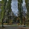 Продается квартира 3-ком 57 м² ул. Энтузиастов, 19/1, метро Левобережная