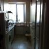Сдается в аренду квартира 1-ком 30 м² ул. Милютенко, 3, метро Черниговская