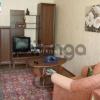 Сдается в аренду квартира 2-ком 45 м² ул. Драйзера Теодора, 8б