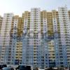 Сдается в аренду квартира 1-ком 42 м² ул. Цветаевой Марины, 9