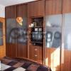 Сдается в аренду квартира 3-ком 80 м² ул. Ревуцкого, 11а, метро Харьковская