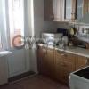 Сдается в аренду квартира 2-ком 51 м² ул. Руденко Ларисы, 10Б, метро Позняки