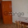 Сдается в аренду квартира 1-ком 43 м² ул. Лесковская, 7