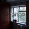 Продается квартира 3-ком 58 м² ул. Флоренции, 10а, метро Левобережная