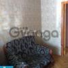 Сдается в аренду квартира 3-ком 81 м² ул. Святошинский, 3