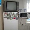 Сдается в аренду квартира 2-ком 42 м² ул. Днепровская Набережная, 7а