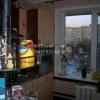 Сдается в аренду квартира 2-ком 51 м² ул. Маяковского Владимира, 49