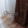 Сдается в аренду квартира 2-ком 56 м² ул. Маяковского Владимира, 22
