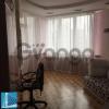 Сдается в аренду квартира 2-ком 58 м² ул. Харьковское шоссе, 152, метро Харьковская