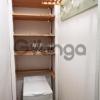 Сдается в аренду квартира 2-ком 46 м² ул. Малышко Андрея, 3, метро Дарница