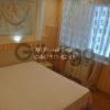 Сдается в аренду квартира 3-ком 98 м² ул. Руданского Степана, 6-4, метро Сырец