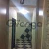 Продается квартира 3-ком 105 м² ул. Днепровская Набережная, 23, метро Осокорки