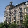 Продается квартира 2-ком 50 м² ул. Круглоуниверситетская, 13, метро Крещатик