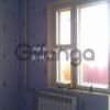 Продается квартира 2-ком 56 м² ул. Здолбуновская, 5а, метро Позняки