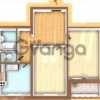 Сдается в аренду квартира 2-ком 70 м² ул. Закревского Николая, 97а