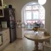Продается квартира 1-ком 38 м² ул. Жулянская, 1б, метро Васильковская