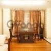 Продается квартира 3-ком 96 м² ул. Большая Китаевская, 10а, метро Демиевская