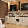 Сдается в аренду квартира 1-ком 56 м² ул. Урловская, 11a, метро Осокорки
