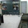 Продается квартира 5-ком 280 м² ул. Верховного Совета, 22, метро Дарница
