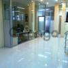 Сдается в аренду офис 393 м² ул. Красноармейская (Большая Васильковская), 32 а, метро Площадь Льва Толстого