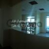 Сдается в аренду офис 110 м² ул. Днепровская Набережная, 14а, метро Осокорки