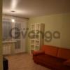 Сдается в аренду квартира 1-ком 33 м² Лорха,д.17