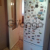 Сдается в аренду квартира 1-ком 32 м² Молодежная,д.6