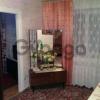 Сдается в аренду квартира 2-ком 45 м² Смирновская,д.16
