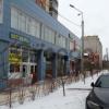 Сдается в аренду квартира 2-ком 62 м² Гагарина,д.45