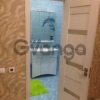 Сдается в аренду квартира 1-ком 50 м² Завидная,д.3