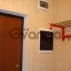 Сдается в аренду квартира 1-ком 48 м² Битцевский,д.15