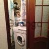 Сдается в аренду квартира 1-ком 33 м² 1-й Фабричный,д.10