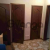 Сдается в аренду квартира 1-ком 46 м² Радиоцентра N5,д.15