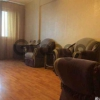 Сдается в аренду квартира 1-ком 46 м² Ленина,д.2А