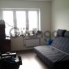 Сдается в аренду квартира 1-ком 42 м² Рощинская,д.9