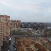 Сдается в аренду квартира 1-ком 46 м² Богородский,д.1