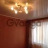 Сдается в аренду квартира 1-ком 40 м² Первомайская,д.7к1