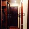 Сдается в аренду квартира 1-ком 38 м² Ленина,д.24