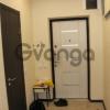 Сдается в аренду квартира 2-ком 63 м² Строителей,д.3